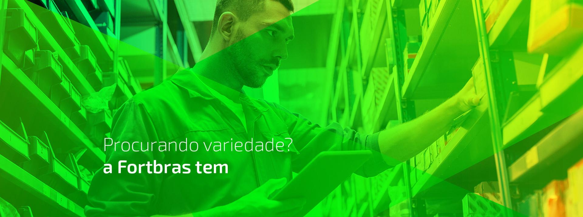https://fortbras.com.br/banner 1